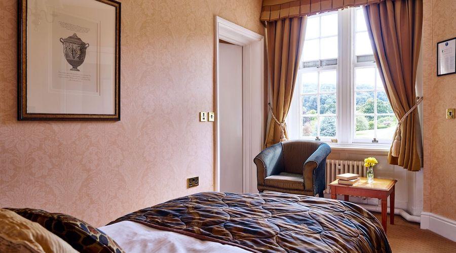 Dumbleton Hall Hotel-8 of 39 photos