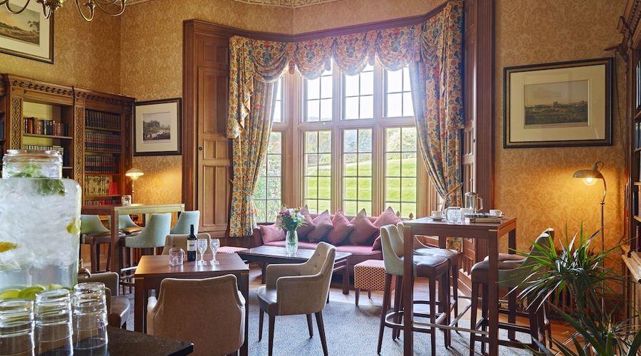 Dumbleton Hall Hotel-30 of 39 photos