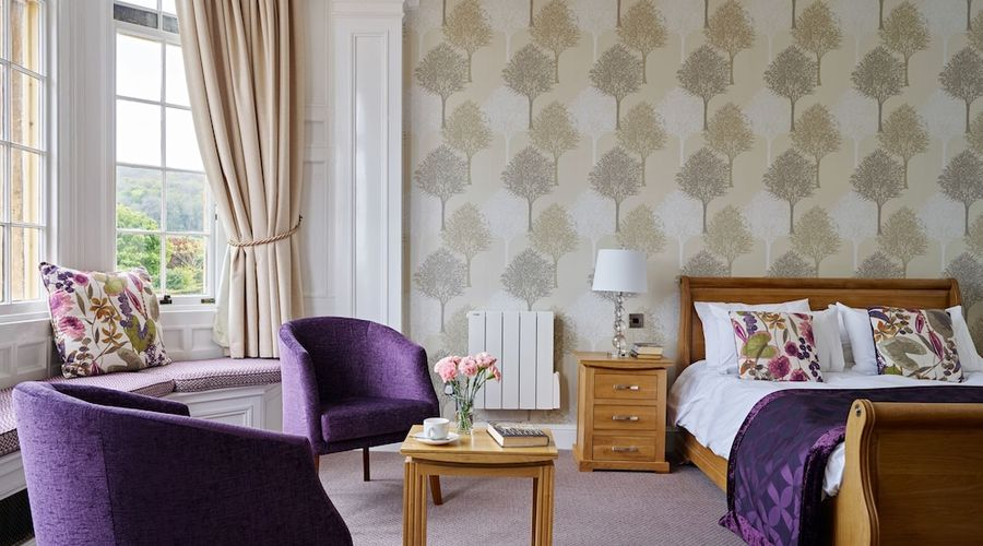 Dumbleton Hall Hotel-14 of 39 photos