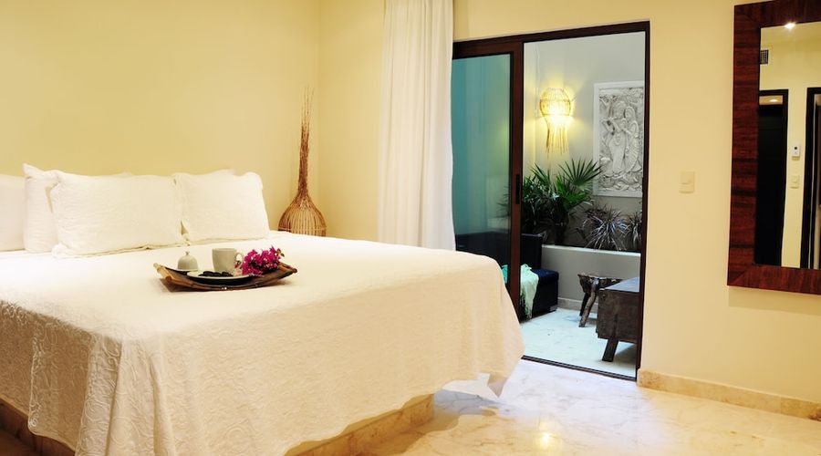 El Taj Oceanfront & Beachside Condo Hotel-15 of 155 photos