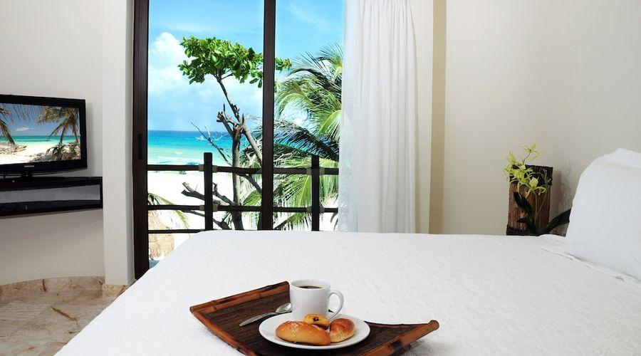 El Taj Oceanfront & Beachside Condo Hotel-36 of 155 photos