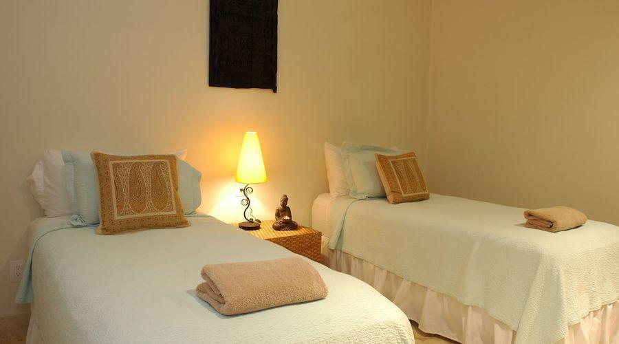 El Taj Oceanfront & Beachside Condo Hotel-10 of 155 photos