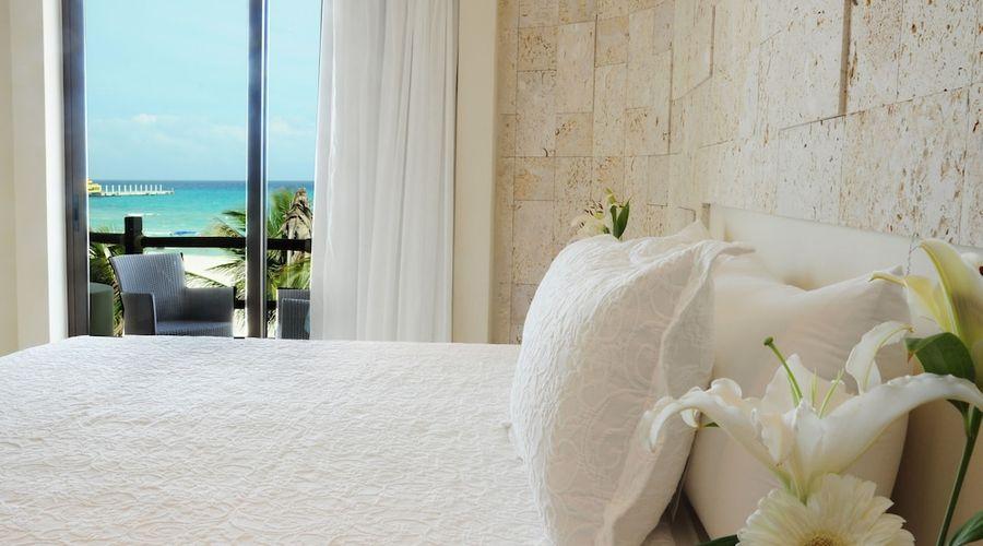 El Taj Oceanfront & Beachside Condo Hotel-37 of 155 photos