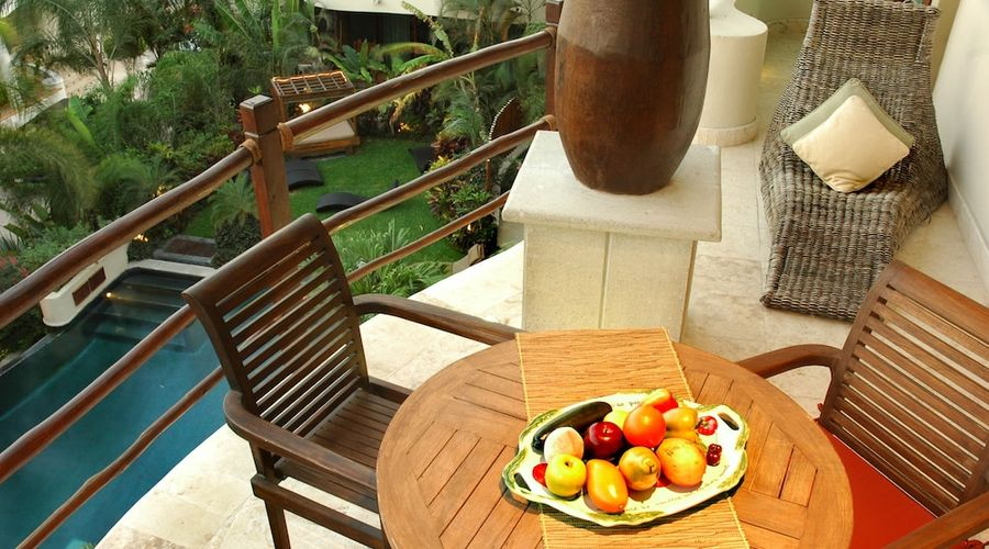 El Taj Oceanfront & Beachside Condo Hotel-113 of 155 photos