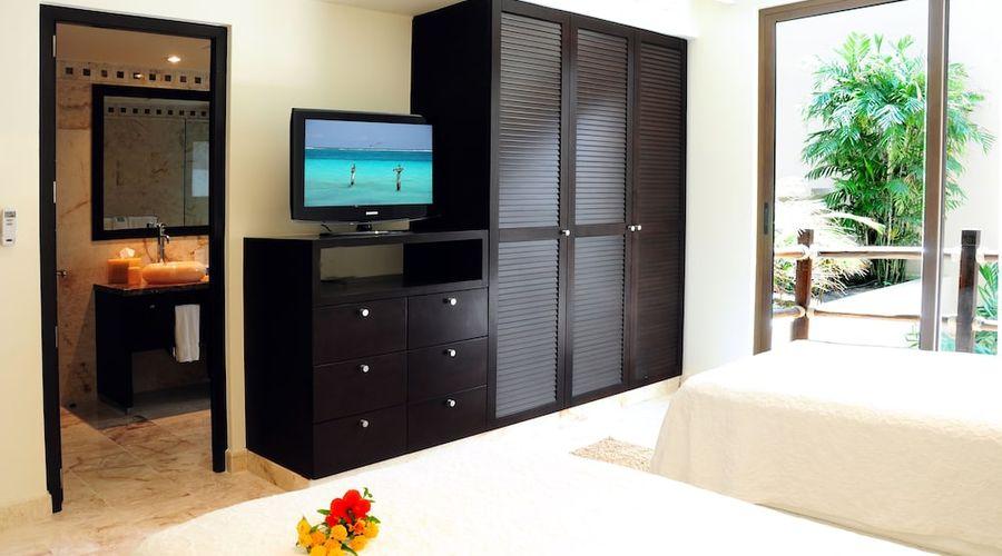 El Taj Oceanfront & Beachside Condo Hotel-43 of 155 photos