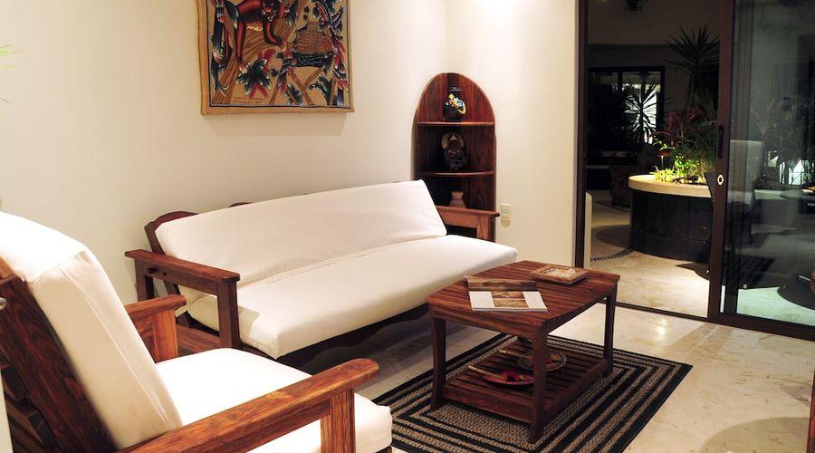 El Taj Oceanfront & Beachside Condo Hotel-69 of 155 photos