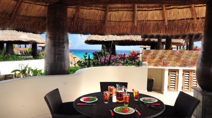 El Taj Oceanfront & Beachside Condo Hotel-100 of 155 photos