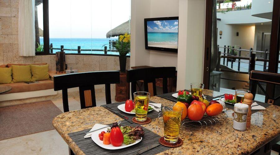 El Taj Oceanfront & Beachside Condo Hotel-53 of 155 photos