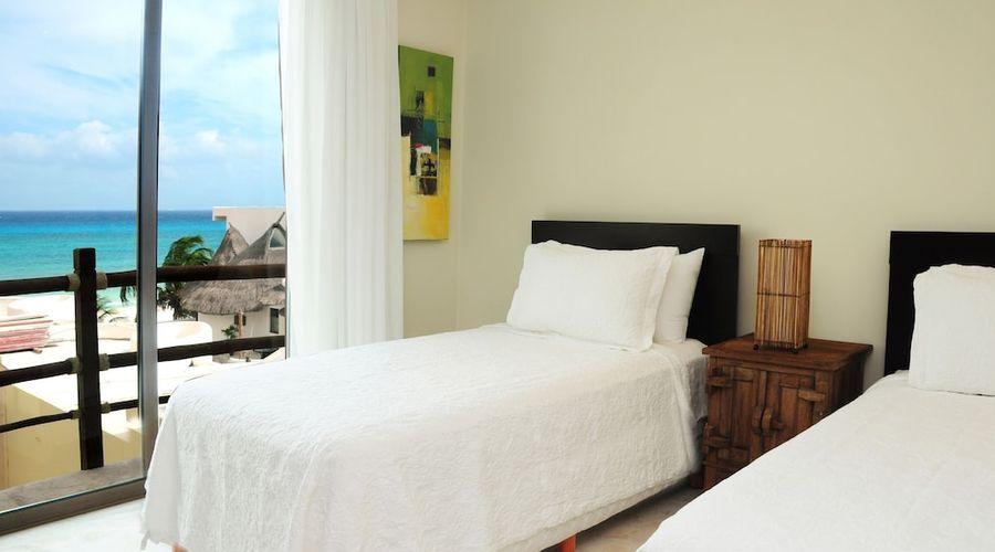 El Taj Oceanfront & Beachside Condo Hotel-32 of 155 photos