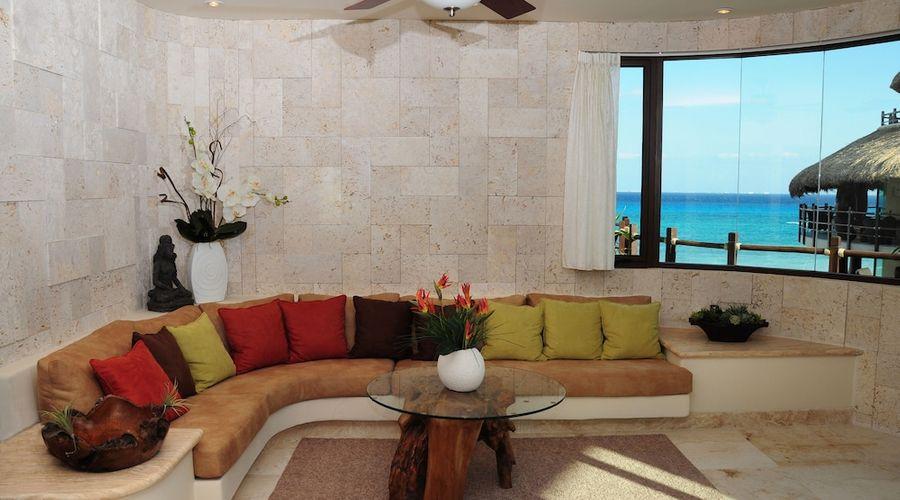 El Taj Oceanfront & Beachside Condo Hotel-90 of 155 photos