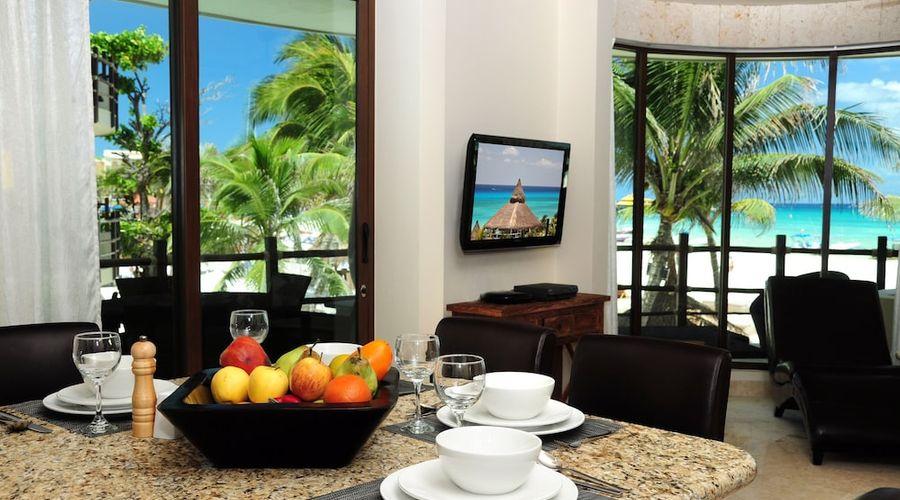 El Taj Oceanfront & Beachside Condo Hotel-59 of 155 photos