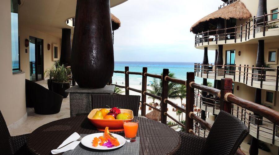 El Taj Oceanfront & Beachside Condo Hotel-154 of 155 photos