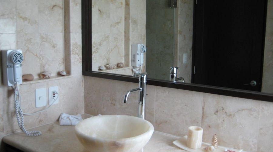 El Taj Oceanfront & Beachside Condo Hotel-131 of 155 photos