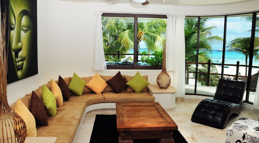 El Taj Oceanfront & Beachside Condo Hotel-82 of 155 photos