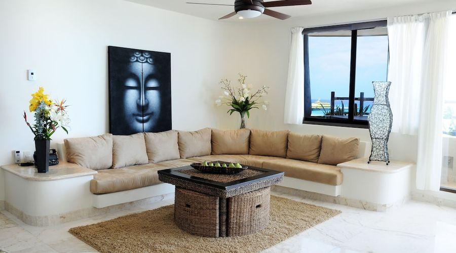 El Taj Oceanfront & Beachside Condo Hotel-81 of 155 photos