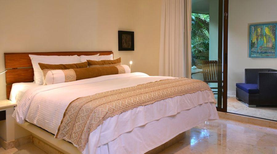 El Taj Oceanfront & Beachside Condo Hotel-46 of 155 photos