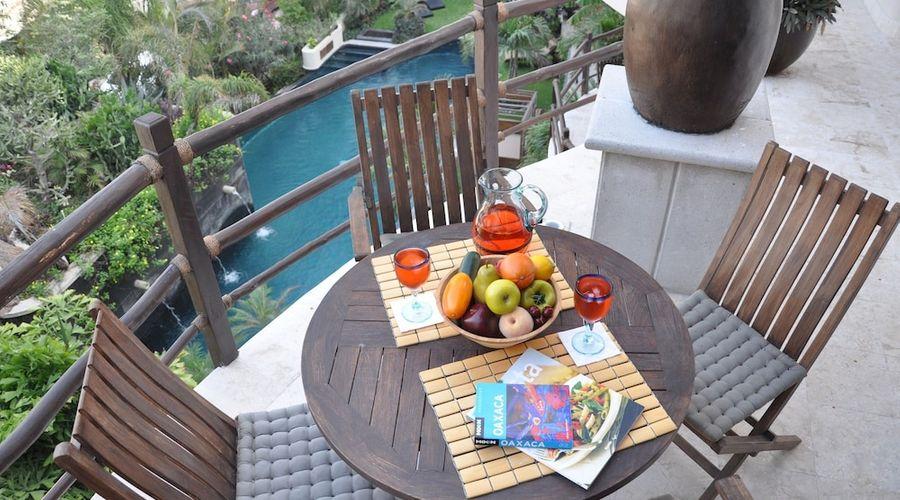 El Taj Oceanfront & Beachside Condo Hotel-114 of 155 photos