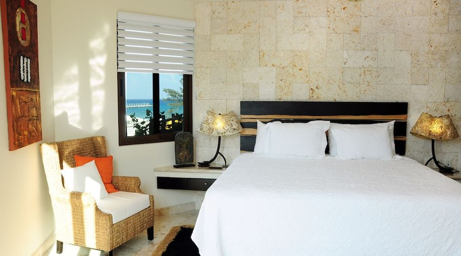 El Taj Oceanfront & Beachside Condo Hotel-12 of 155 photos