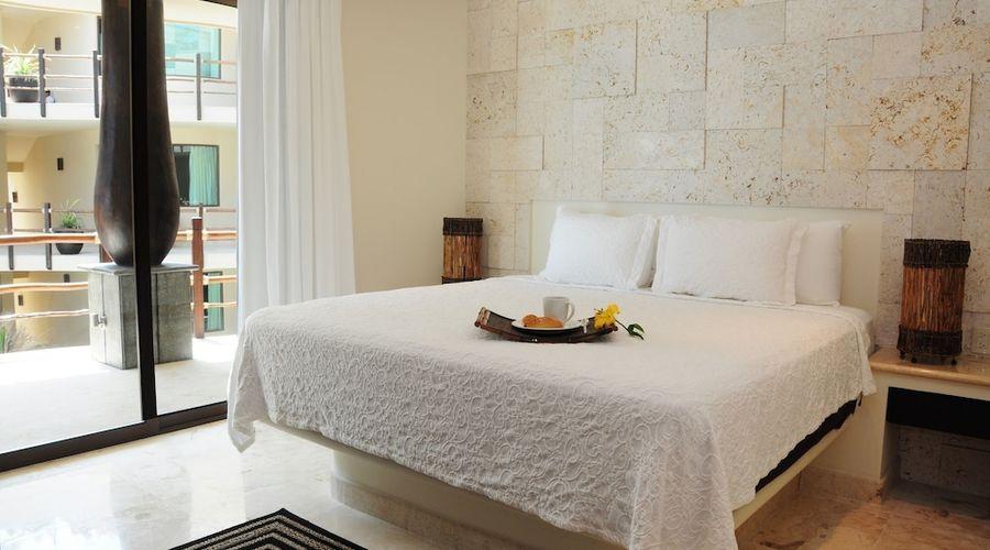 El Taj Oceanfront & Beachside Condo Hotel-38 of 155 photos