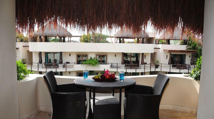El Taj Oceanfront & Beachside Condo Hotel-115 of 155 photos