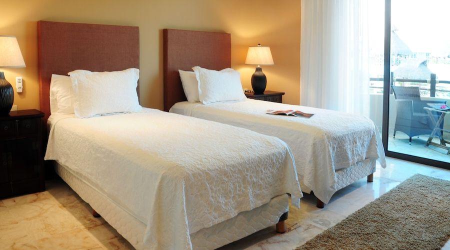 El Taj Oceanfront & Beachside Condo Hotel-20 of 155 photos