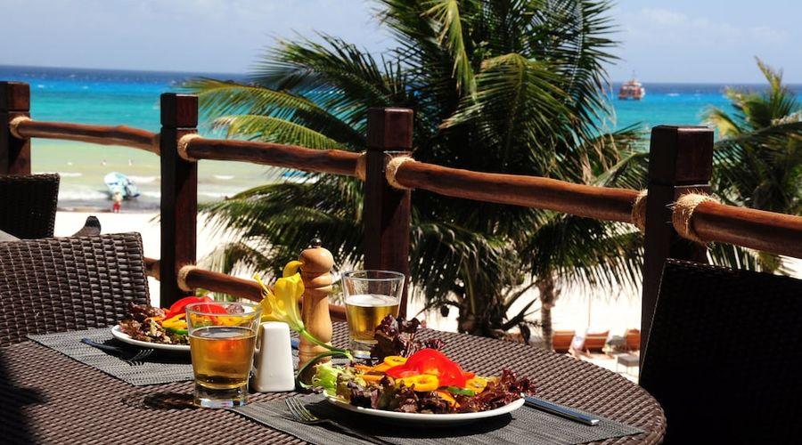 El Taj Oceanfront & Beachside Condo Hotel-116 of 155 photos