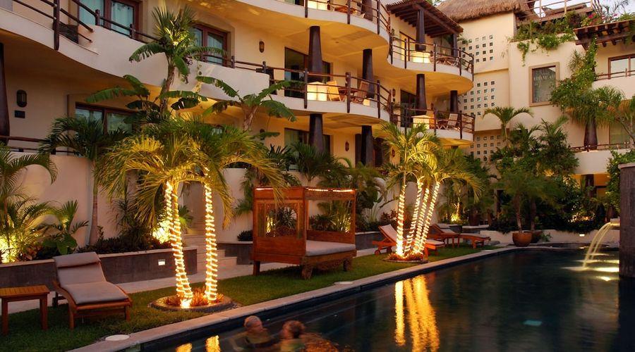 El Taj Oceanfront & Beachside Condo Hotel-145 of 155 photos