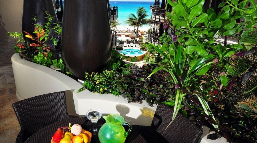 El Taj Oceanfront & Beachside Condo Hotel-110 of 155 photos