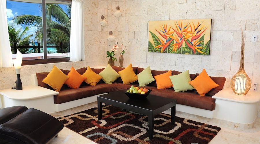 El Taj Oceanfront & Beachside Condo Hotel-80 of 155 photos