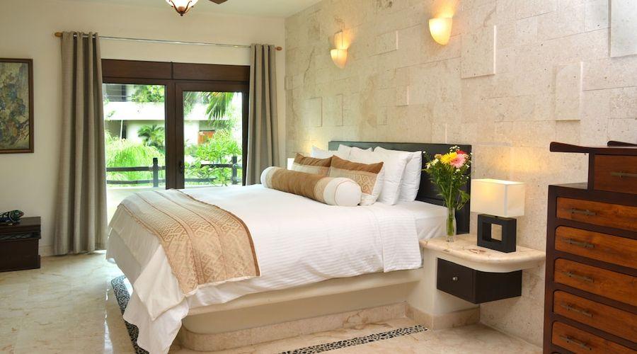 El Taj Oceanfront & Beachside Condo Hotel-16 of 155 photos