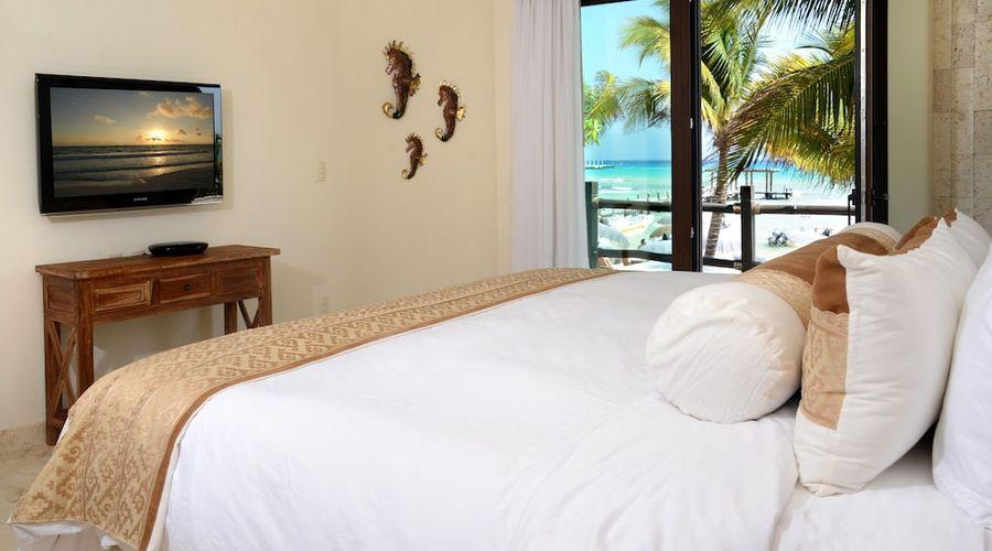 El Taj Oceanfront & Beachside Condo Hotel-41 of 155 photos