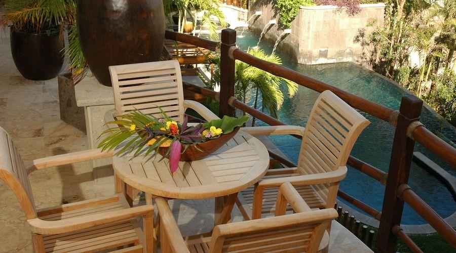 El Taj Oceanfront & Beachside Condo Hotel-112 of 155 photos