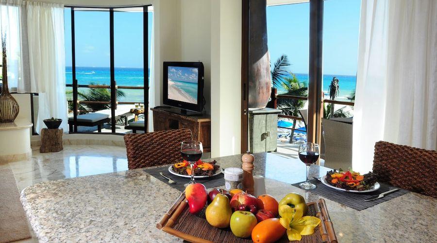 El Taj Oceanfront & Beachside Condo Hotel-58 of 155 photos