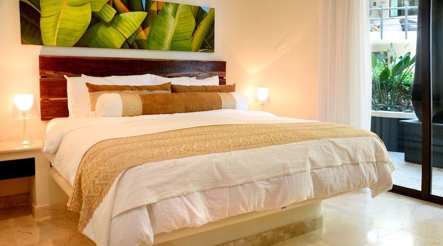 El Taj Oceanfront & Beachside Condo Hotel-42 of 155 photos