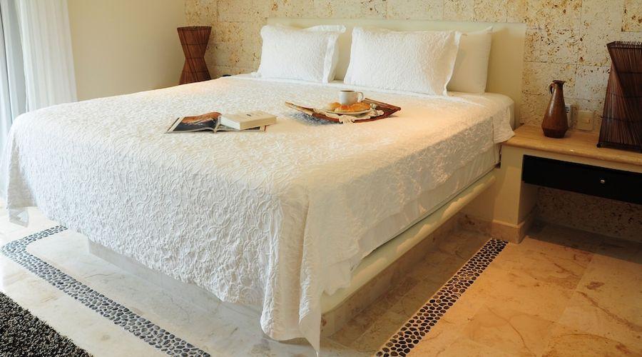 El Taj Oceanfront & Beachside Condo Hotel-24 of 155 photos