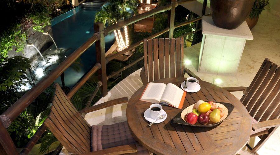 El Taj Oceanfront & Beachside Condo Hotel-111 of 155 photos