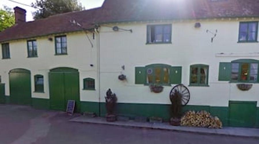 The Bell Inn-13 of 17 photos