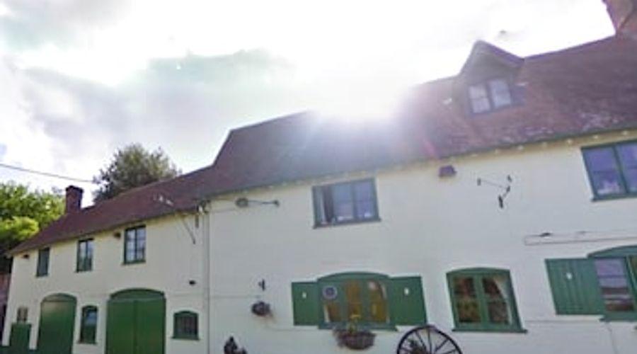 The Bell Inn-14 of 17 photos