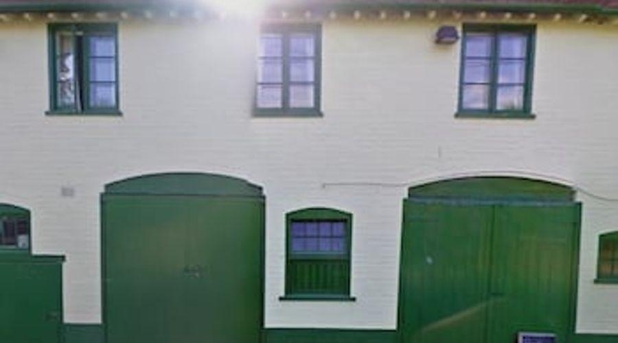 The Bell Inn-16 of 17 photos