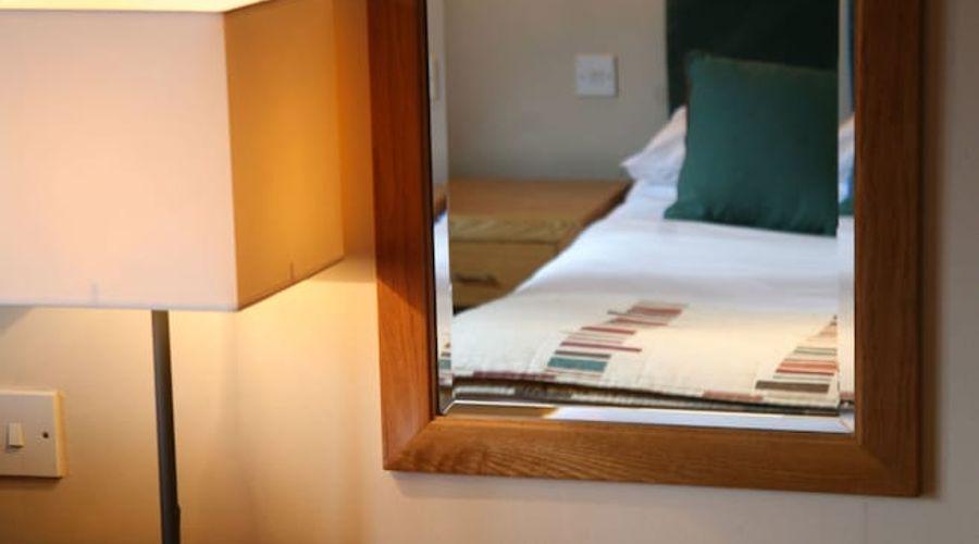 The Granary Hotel-13 of 51 photos