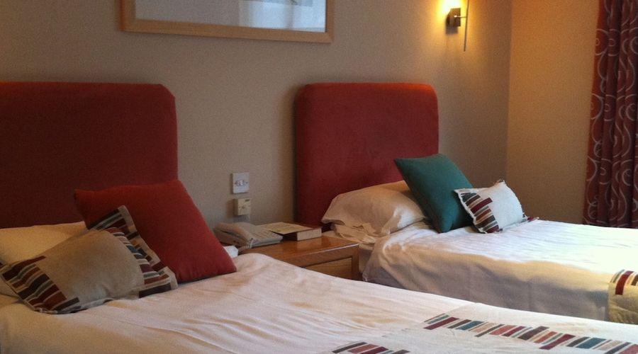 The Granary Hotel-9 of 51 photos