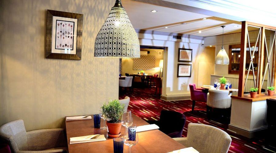 The Granary Hotel-26 of 51 photos