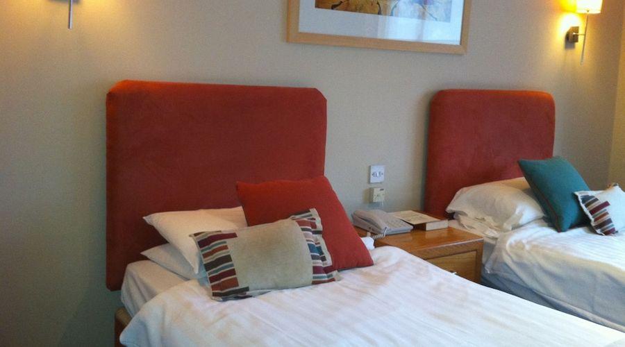 The Granary Hotel-12 of 51 photos
