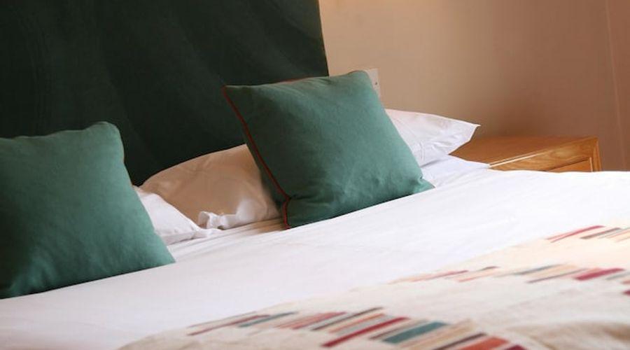 The Granary Hotel-7 of 51 photos