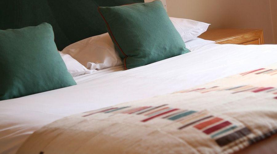 The Granary Hotel-10 of 51 photos