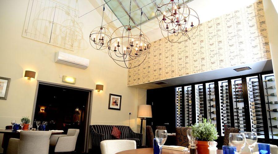The Granary Hotel-25 of 51 photos