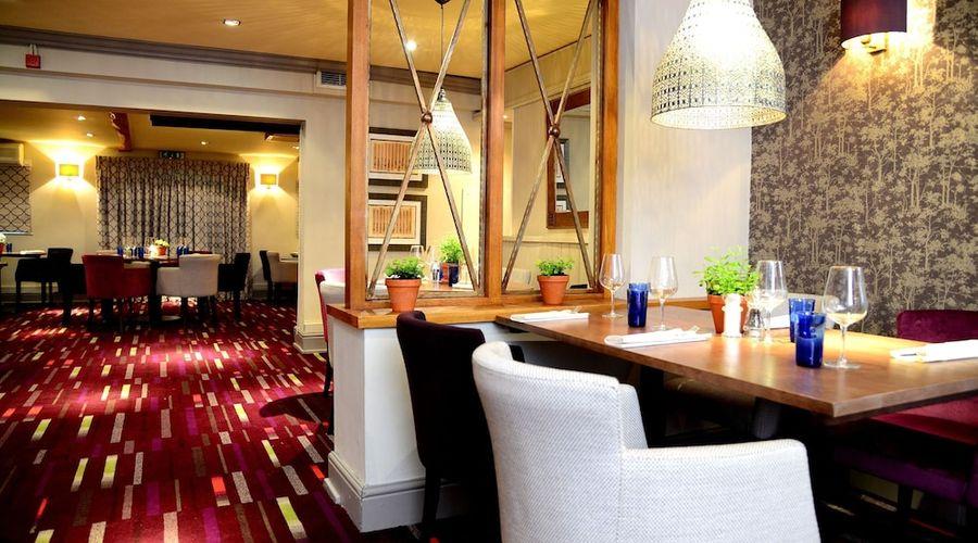 The Granary Hotel-23 of 51 photos