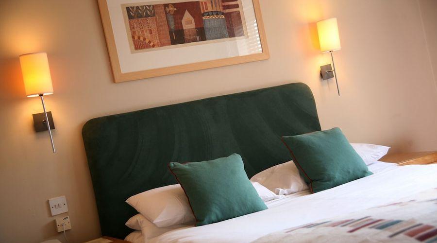 The Granary Hotel-8 of 51 photos