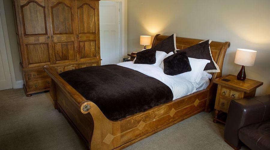 Claverton Country House Hotel-16 of 42 photos