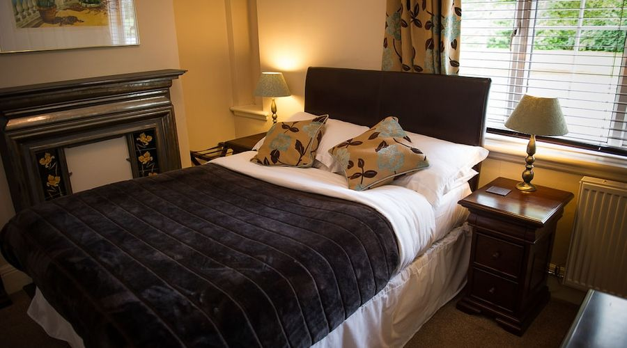 Claverton Country House Hotel-12 of 42 photos